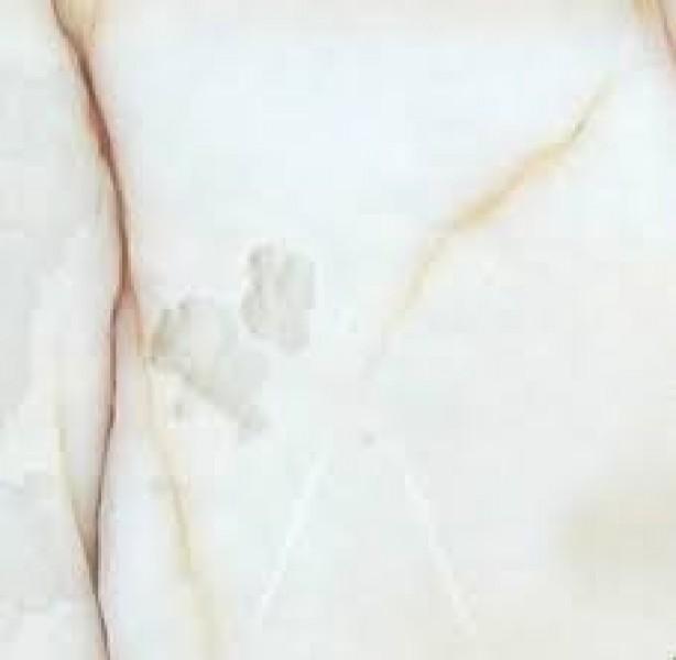Đá onyx trắng vân dài mầu đỏ