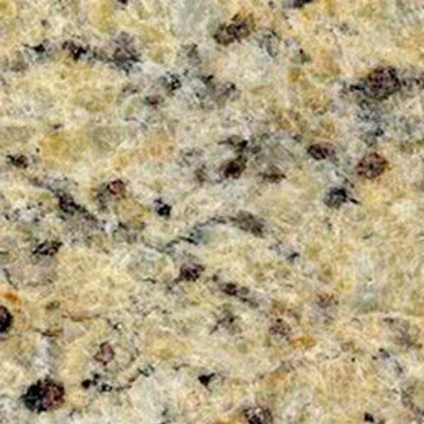 khodadep cung cấp sản phẩm đá hoa cương