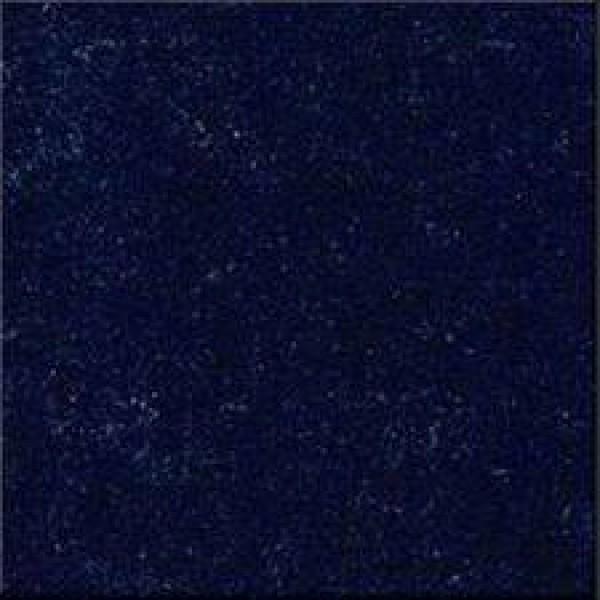 Đá Hoa Cương xanh tím than 056