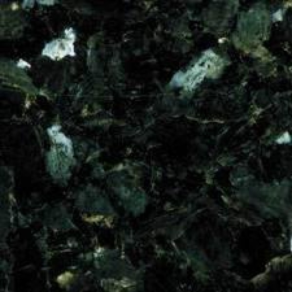Đá Hoa Cương - Xà cừ đen