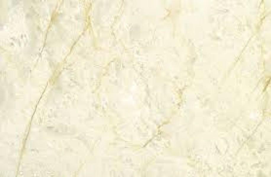 Marble Hồng Phấn