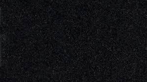 Đá  Hoa Cương - Đen nhuộm