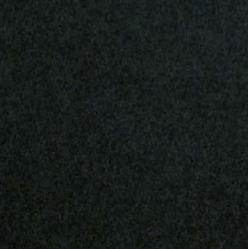 Đá Hoa Cương - đen Tây Á
