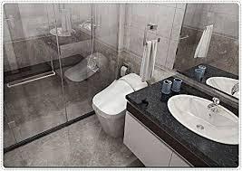 ĐÁ ỐP lavabo kim xa