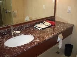 ĐÁ ỐP lavabo nâu tây ban nha đậm