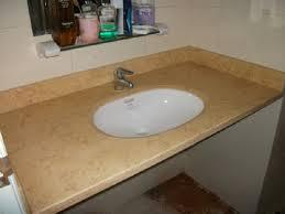 ĐÁ ỐP lavabo VÀNG TẰM