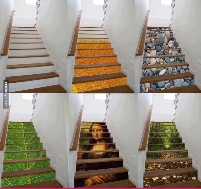 đá cầu thang giá rẻ
