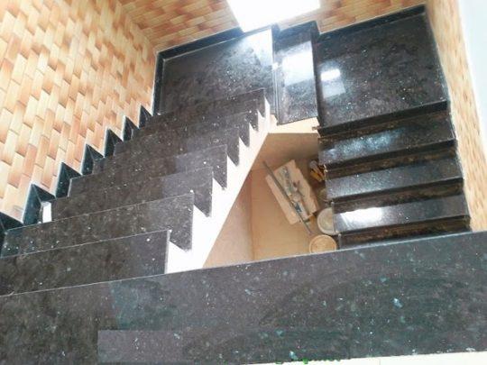 đá cầu thang thanh hóa