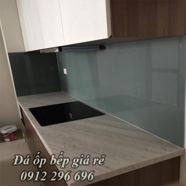 Đá Ốp Bàn Bếp