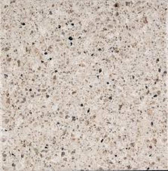 đá hoa cương nhân tạo trắng tư bản mã 0088